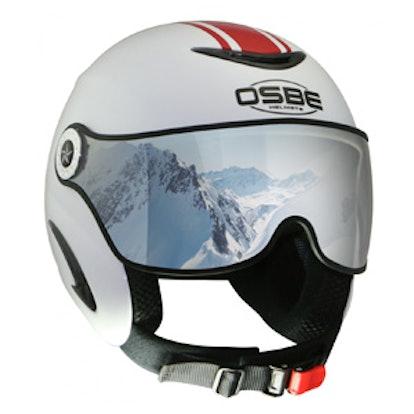 Daytona Collection Helmet