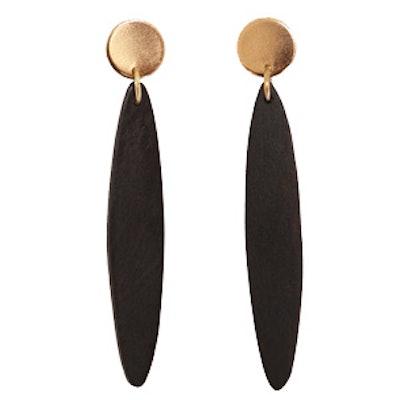 Navona Earrings