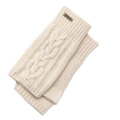 Addington Fingerless Gloves
