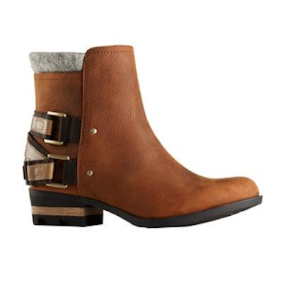 Lolla Boot