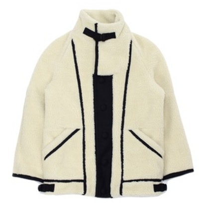 Bennington Coat