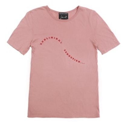 Subliminal Seduction T-Shirt