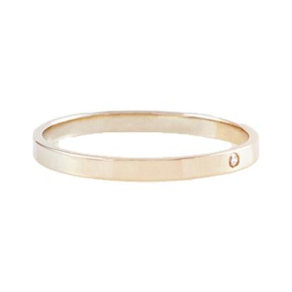 Ring No. 1 – 50-50