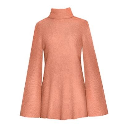 Keepsake Rendezvous Sweater