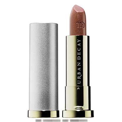 Urban Decay Vice Lipstick Vintage Capsule Collection In Roach