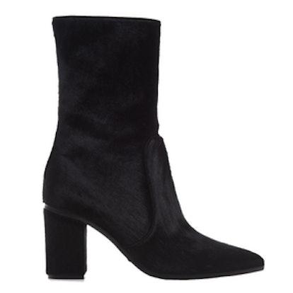 Anaflor Boots