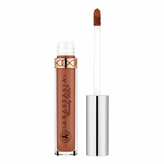 Liquid Lipstick in Ashton