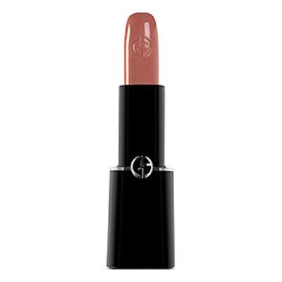 Rouge D'Armani Lipstick in 202