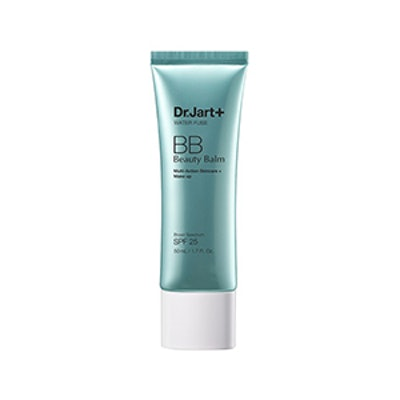 Water Fuse Beauty Balm