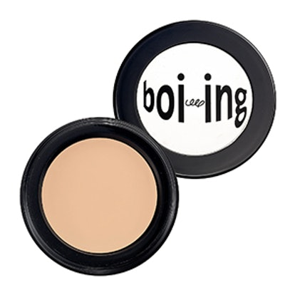 Benefit Boi-ing Industrial-Strength Full Coverage Concealer