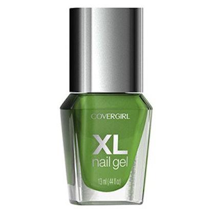 XL Nail Gel in Plump It Pear