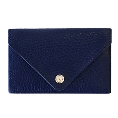Exclusive Leather Card Case