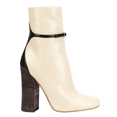 Greta Boots