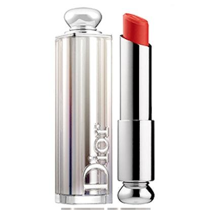 Dior Addict Lipstick In Riviera