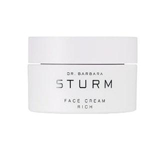 Dr. Barbara Sturm Face Cream Rich Women