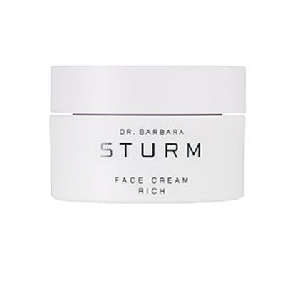 Dr. Barbara Sturm Face Cream Rich Women