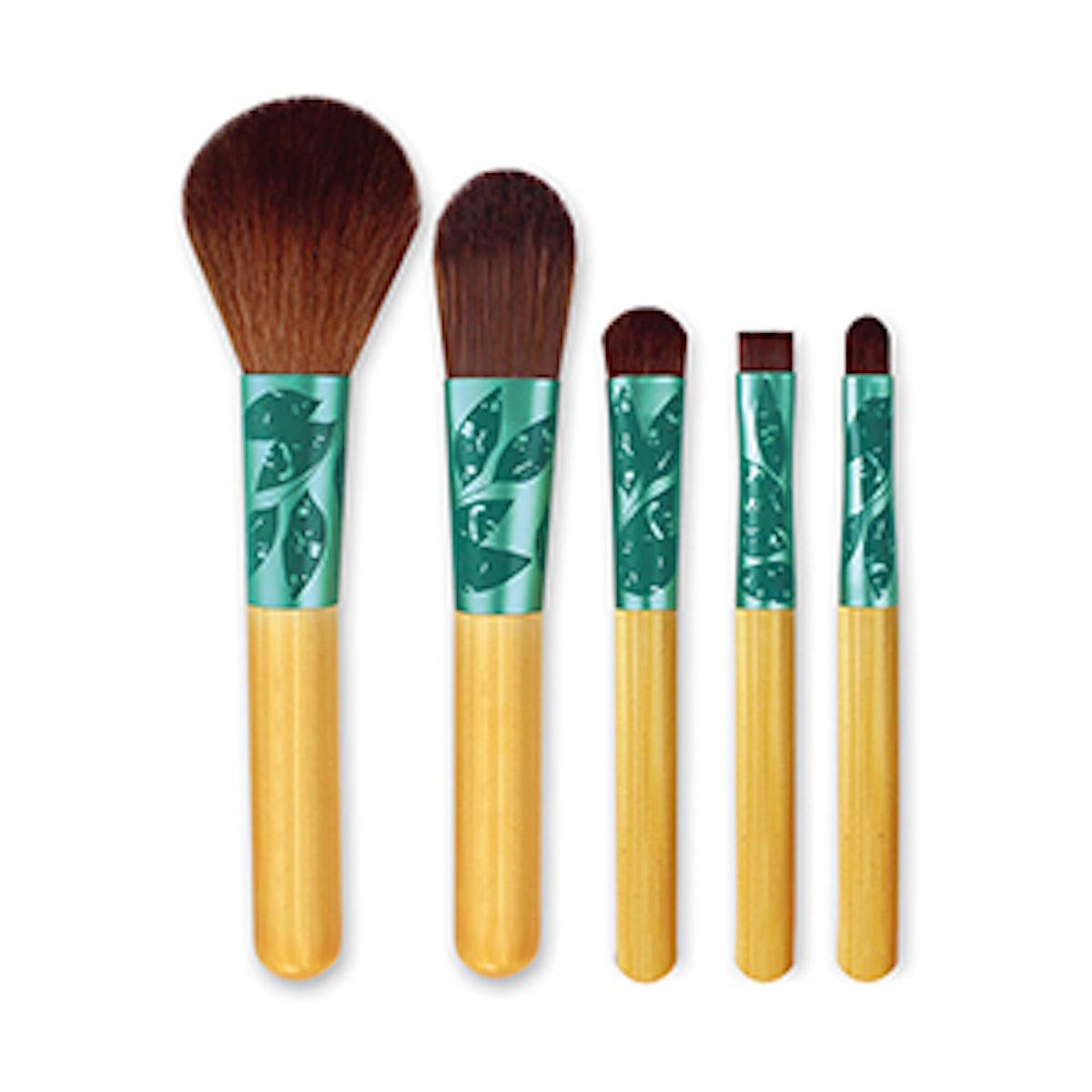 Lovely Looks Brush Set