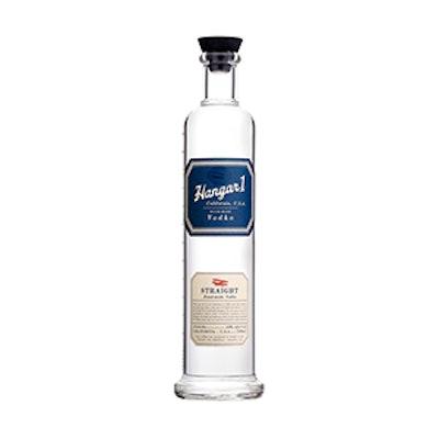 Hangar1 Straight Vodka