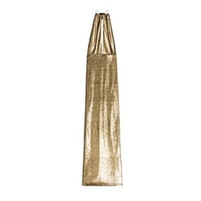 Ali Sequin Dress