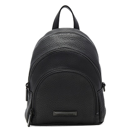 Sloane Mini Backpack