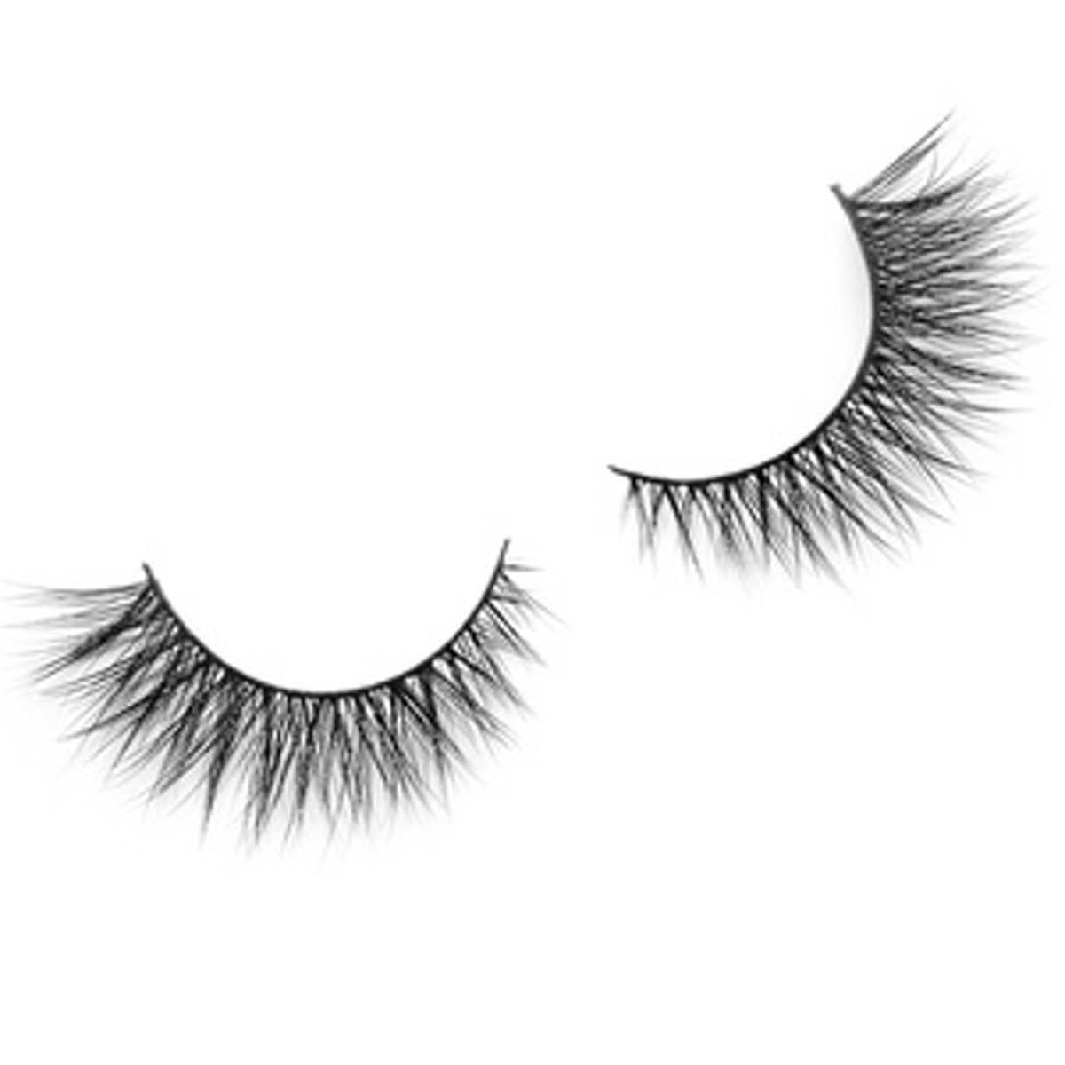 Mink Lashes in Kendall