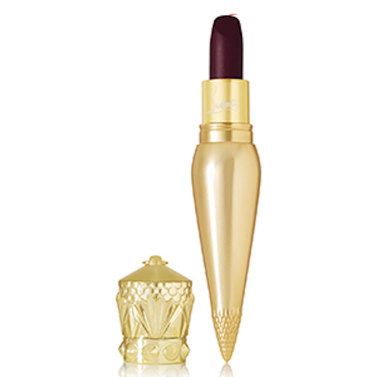 Velvet Matte Lip Colour In Eton Moi