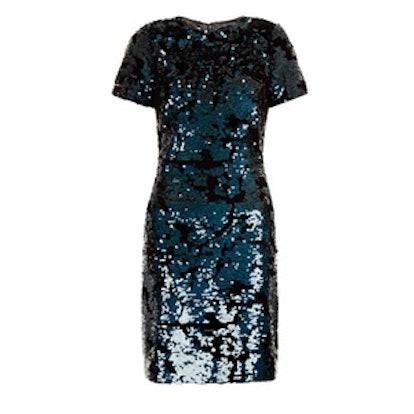 Sofia Sequin Dress