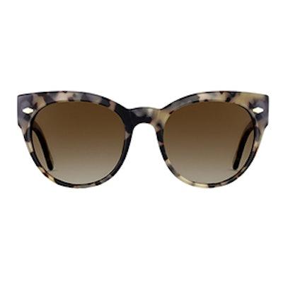 Maude Sunglasses