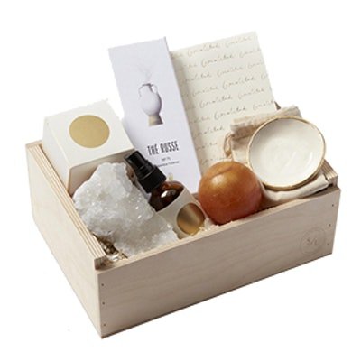 A Beautiful Beginning Gift Box