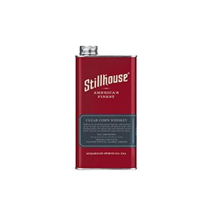 Stillhouse Original Moonshine Whiskey