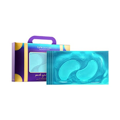 Tarte Pack Your Bags 911 Undereye Rescue Patches
