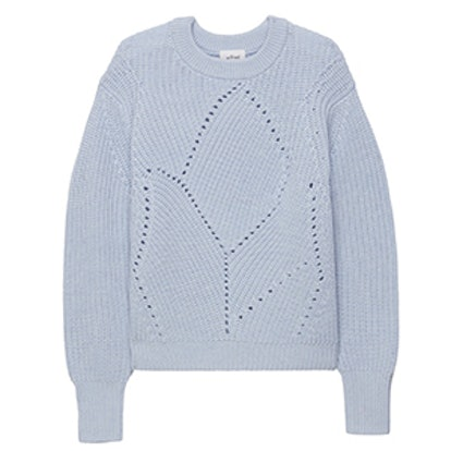 Serment Sweater