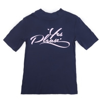 Yes Please T-Shirt