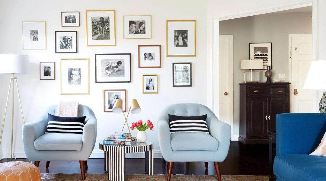 . What Interior Designers Buy From Target