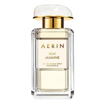 Ikat Jasmine Eau de Parfum Spray