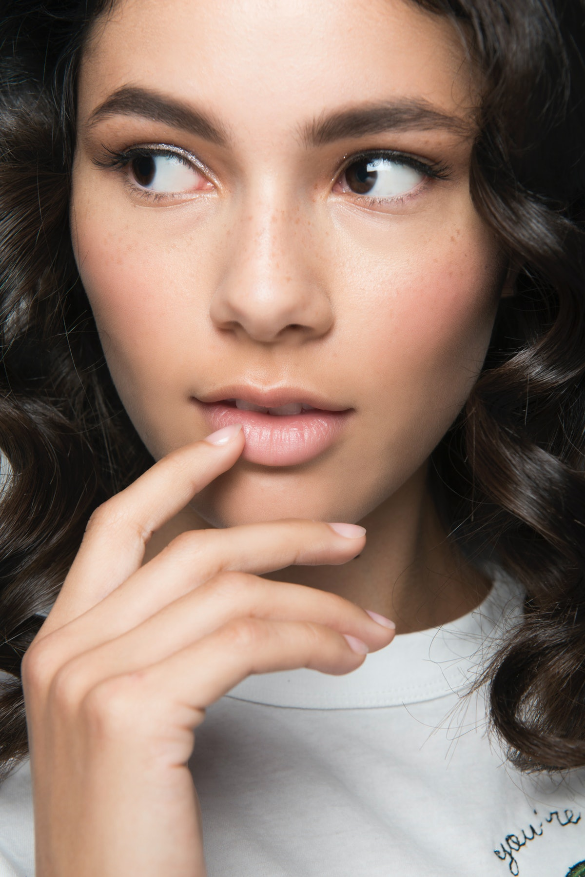 These Are The 5 Beauty Ingredients To Stay Away From