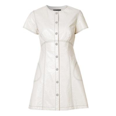 Julienne Dress