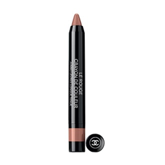Le Rouge Crayon In Nude