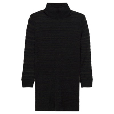 1-01 Babaton Moodie Sweater