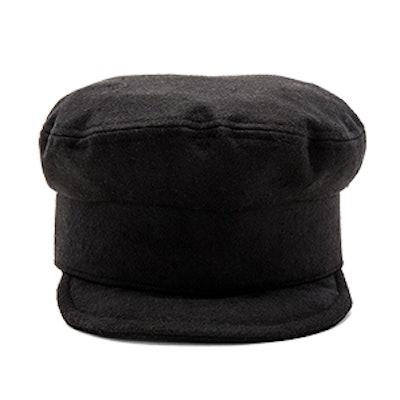 Rhodes Cap
