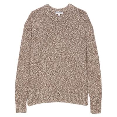 Cobden Sweater