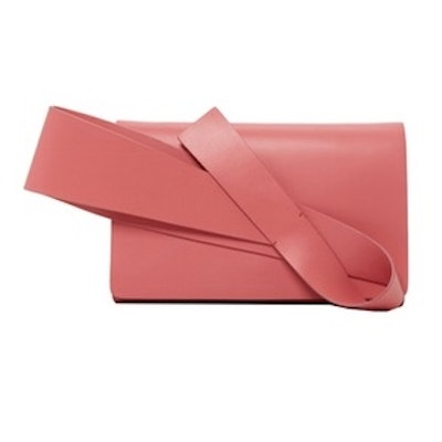 Orchid Evening Clutch
