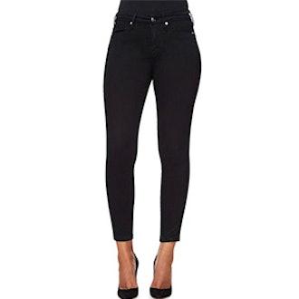 Good Legs Jean