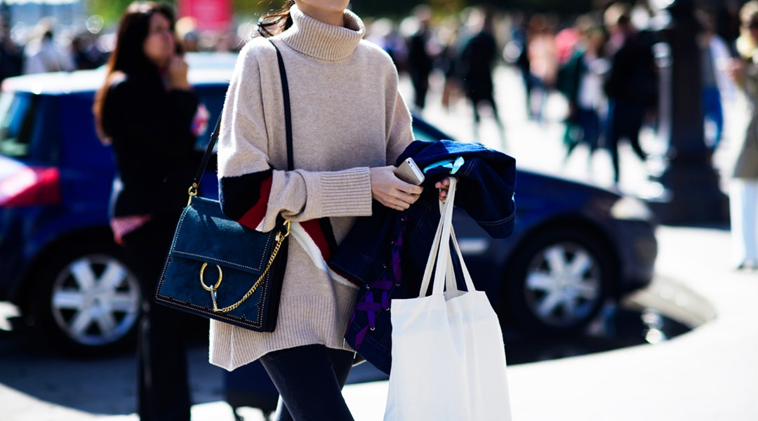 4 Unexpected Ways To Style Your Leggings This Winter 1dfc2e20f42