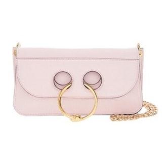Small Pierce Bag