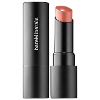GEN NUDE Radiant Lipstick in Spiced Coral