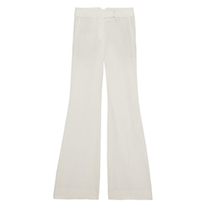 Gianna Wool Pants