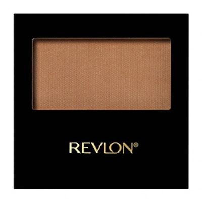 Revlon Powder Bronzer