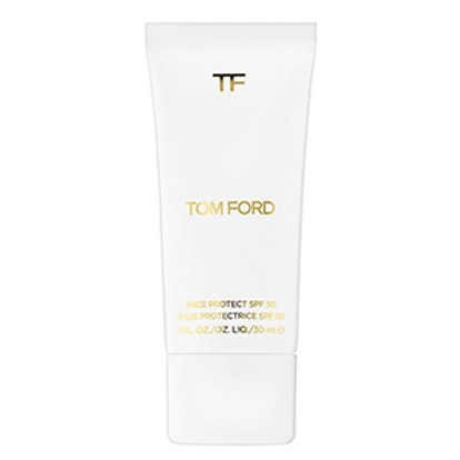 Face Protect SPF 50