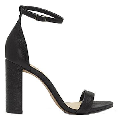 Mairana Ankle-Strap Sandal